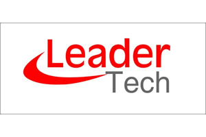 Leadertech alt=