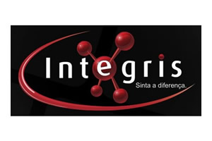 Integris alt=