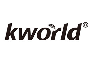 KWorld alt=