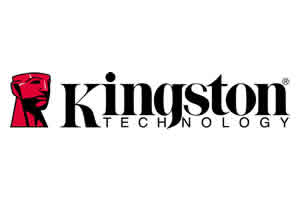 Kingston alt=