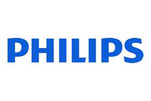 Philips alt=