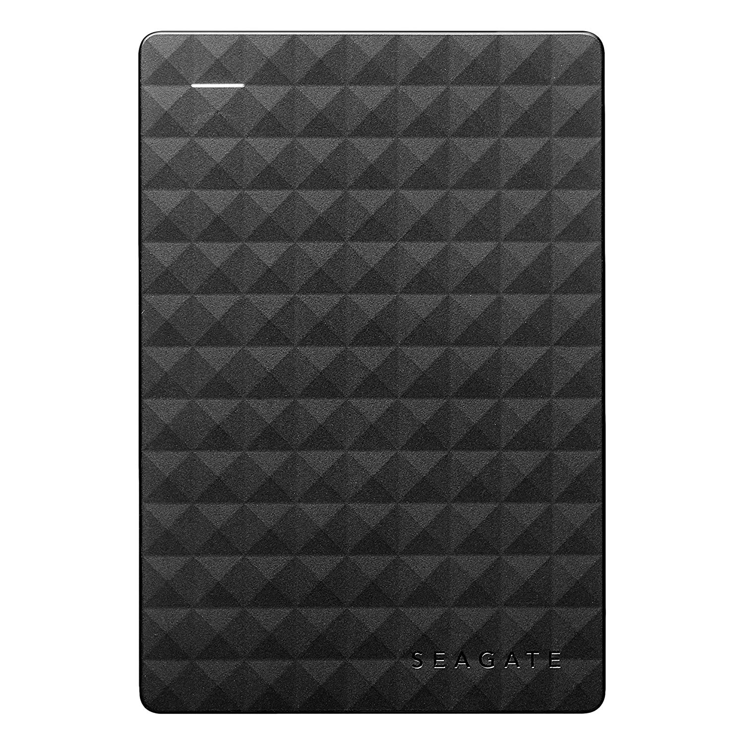 HD PORTATIL  500GB  SEAGATE SRD0NF1(STEA500400)