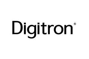 Digitron alt=