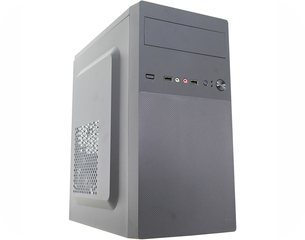GABINETE 1 BAIA GM-06TH 200W PTO